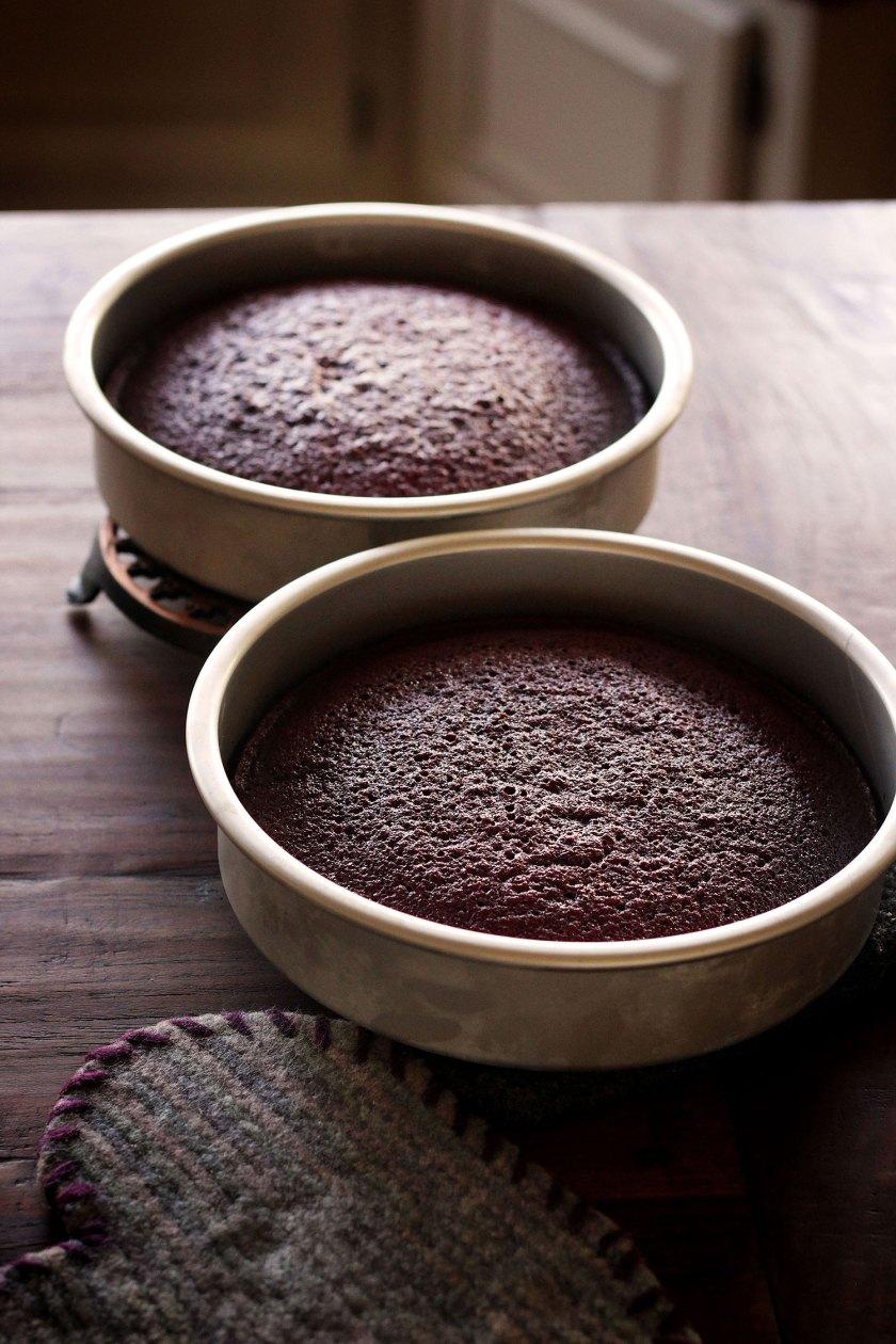 irish-red-velvet-cake-recipe-03