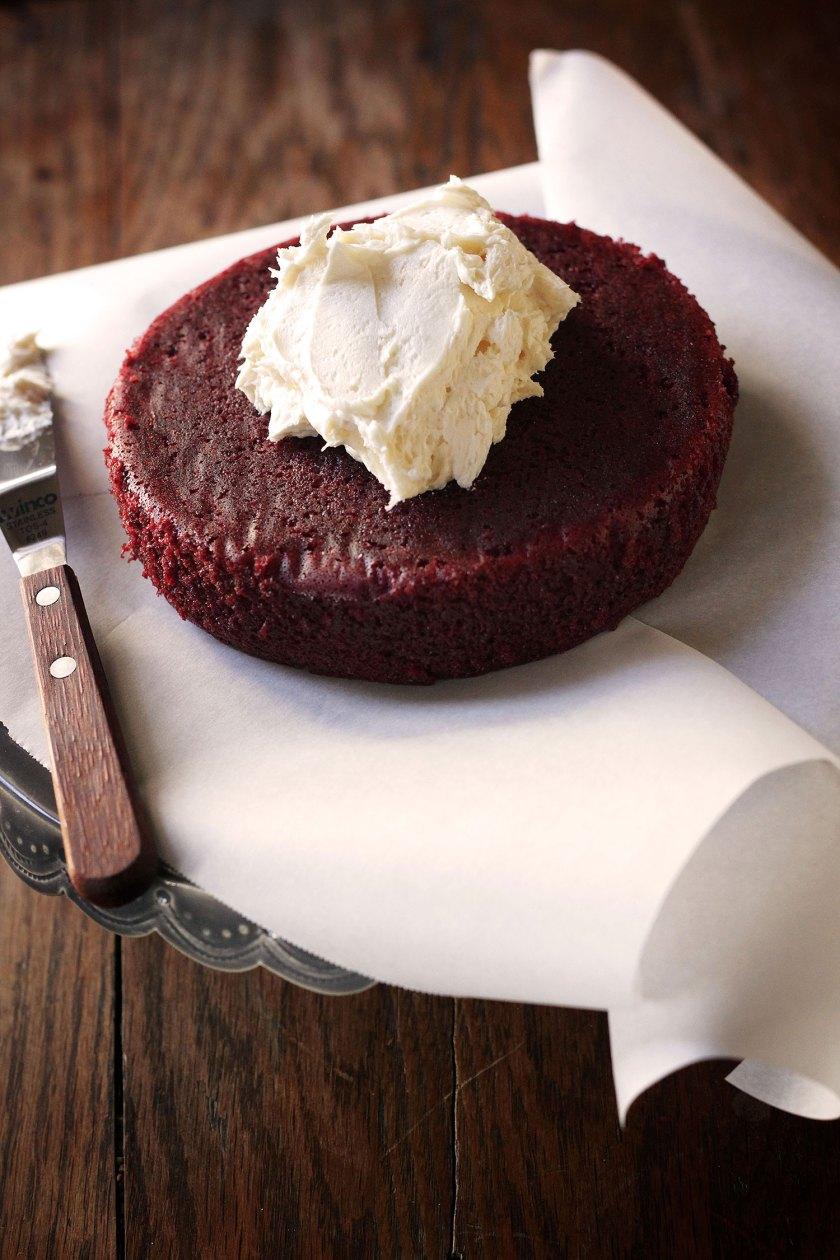 irish-red-velvet-cake-recipe-09