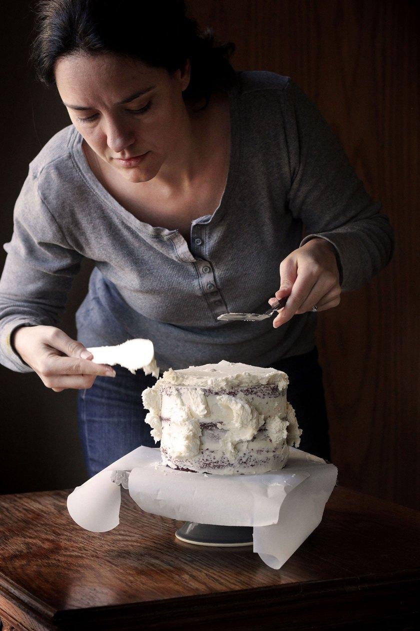 irish-red-velvet-cake-recipe-10