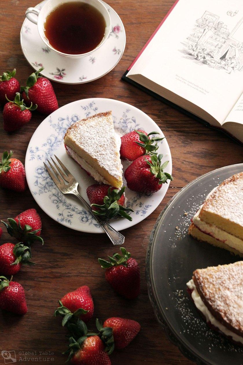 sponge-cake-recipe-01