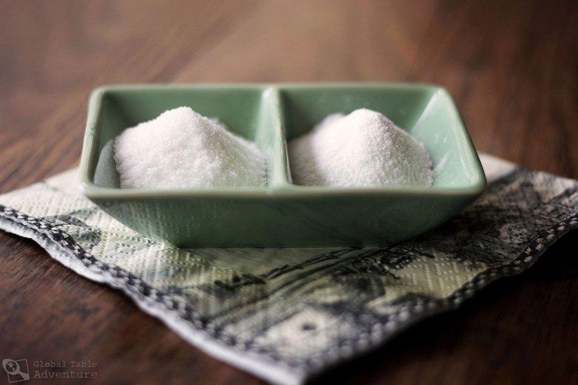 sponge-cake-recipe-02