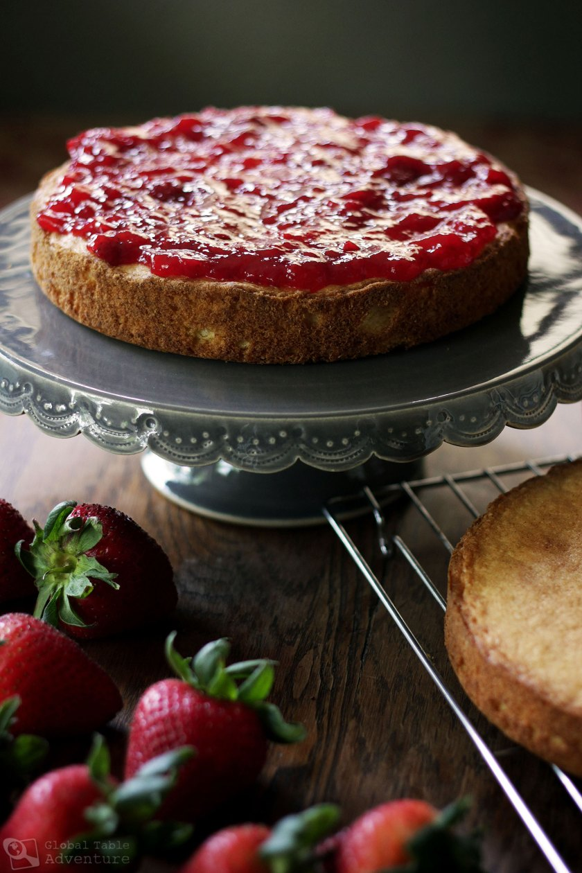 sponge-cake-recipe-04