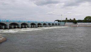 cauvery-water-from-karnataka-opening