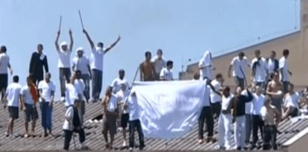 brazil-prison-riots