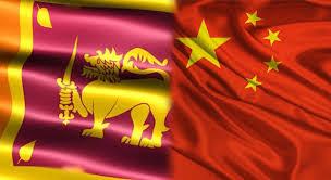 china-srilanka