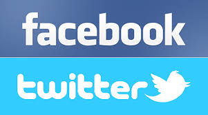 fb-twiter