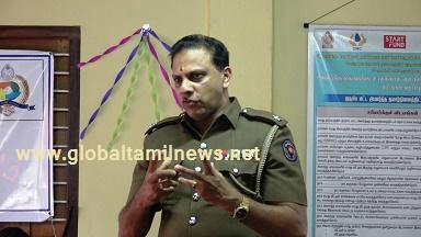 tharmapuram-police7