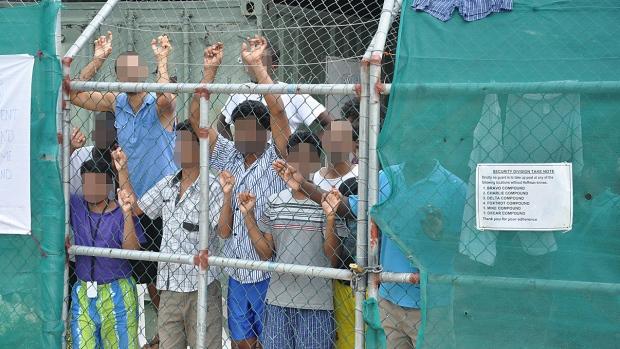 australia-asylum
