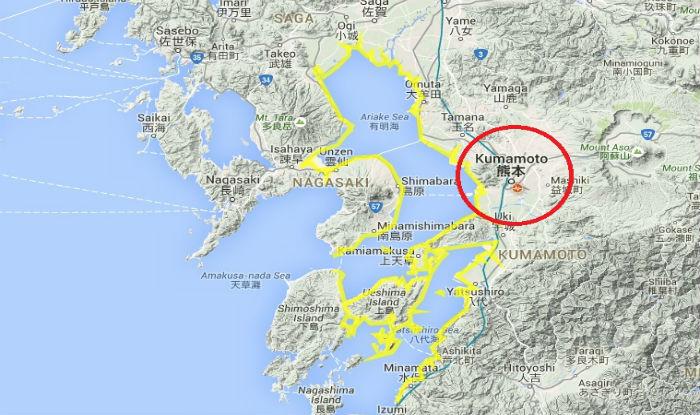japan-earthquake11