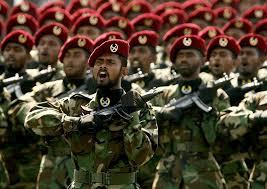 srilanka-army
