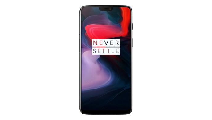 OnePlus6-Best-Smartphone-List-GlobalTechGadgets