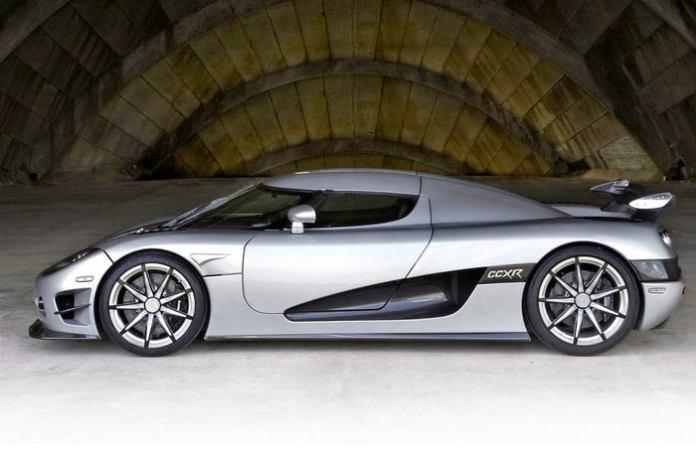 Koenigsegg-Ccxr-Trevita