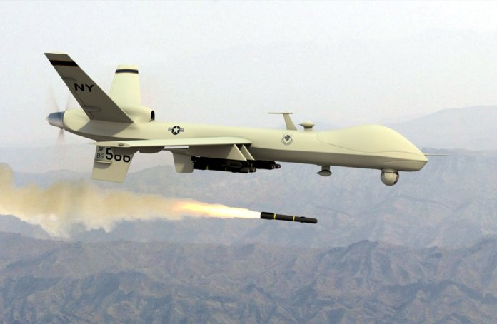 Air-Strike-Drones-GlobalTechGadgets