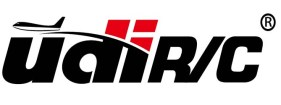 UDI-RC-logo-GlobalTechGadgets