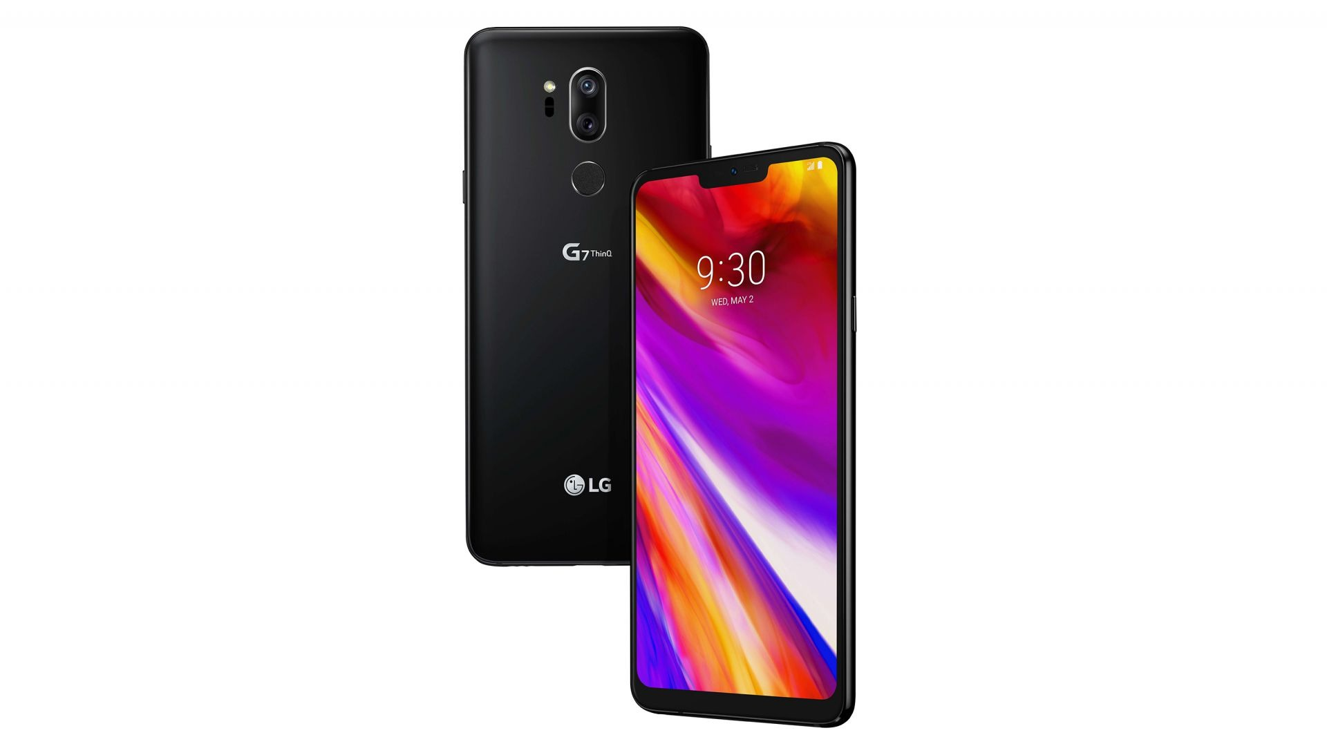 LG G7 ThinQ-Review-Globaltechgadgets