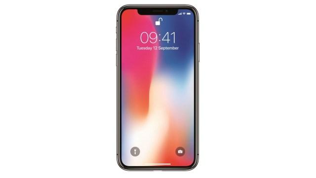 iphone-x-best smartphone-GlobalTechGadgets