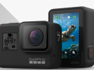 GoPro Hero 7 Black Review Ultimate Action Camera Gets Even Better