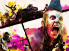 RAGE 2 Review Fast and Chaotic