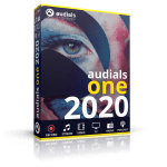 Audials One 2020 Product