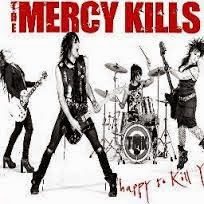 The-Mercy-Kills-Happy-to-kill1
