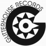 Glitterhouse records