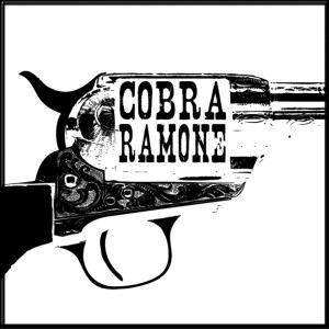 Cobra Ramone the album
