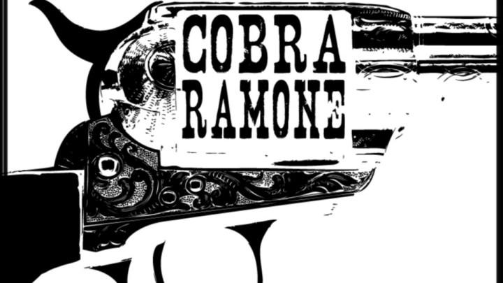 Cobra Ramone