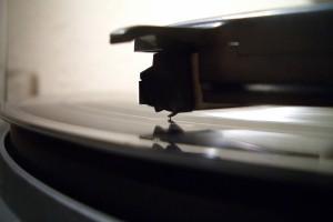 J.P. Kallio Value of Music