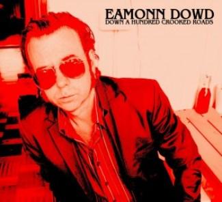 Eamonn Dowd
