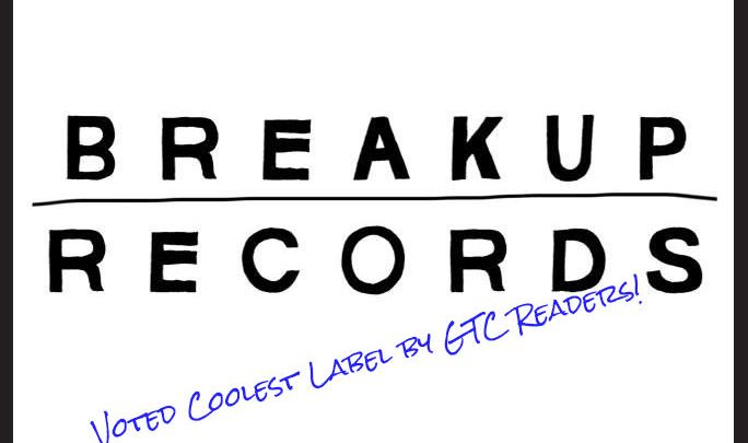 coolest record label