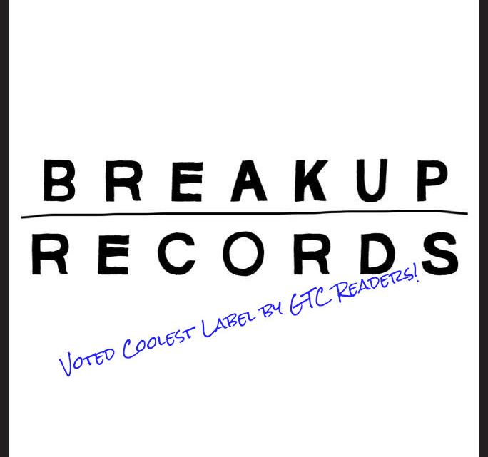 coolest record label