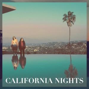 best coast new music