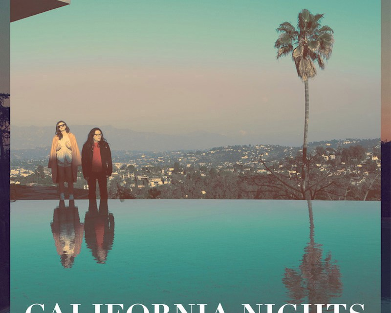 best coast new music