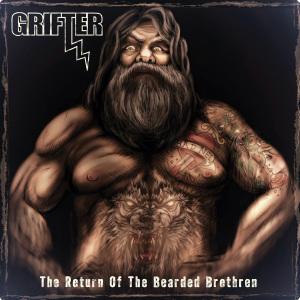 Grifter music