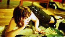 penny ikinger music