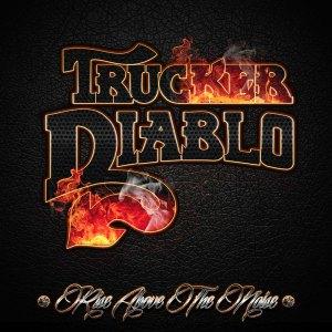 Trucker diablo music