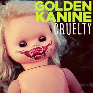 golden kanine music