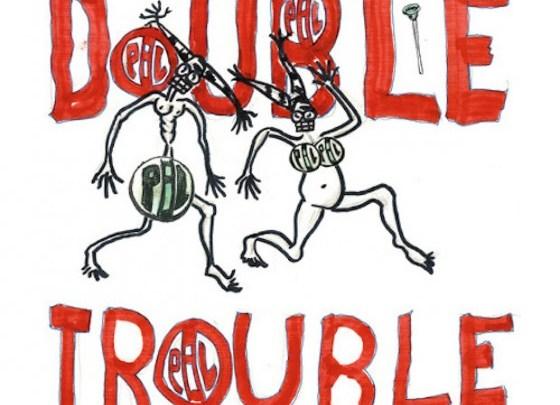 Public Image Ltd new single