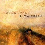 Buck And Evans