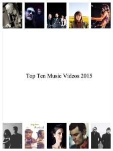 Best videos 2015
