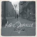 Marie Danielle