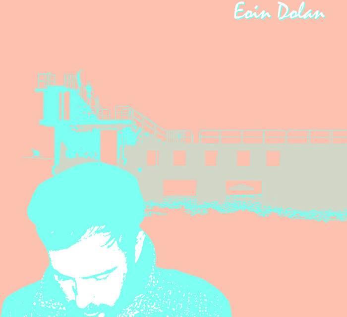 Eoin Dolan