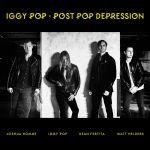 post pop depression review