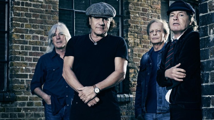 brian johnson quotes