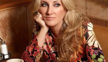 Lee Ann Womack videos