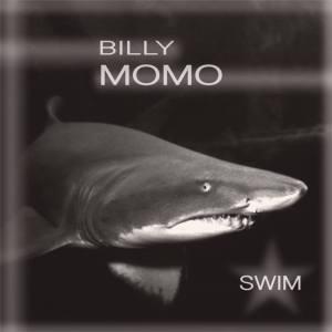 swim song