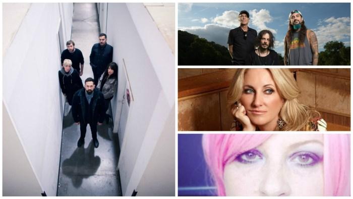 indie weekly top 10