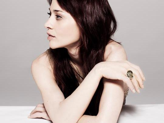 Fiona Apple quotes