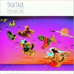 talk talk music