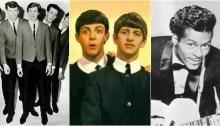 1963 music